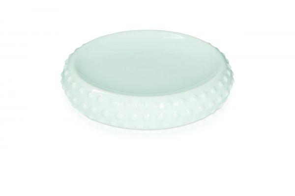 möve Pearl Seifenschale - Keramik