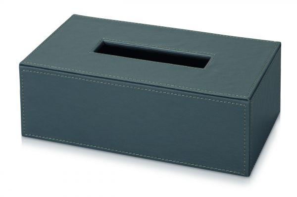 Möve Cube Kosmetiktuchbox