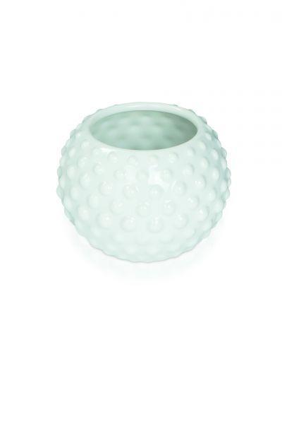 möve Pearl Zahnbürstenhalter - Keramik