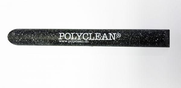 Poly-Clean Stab
