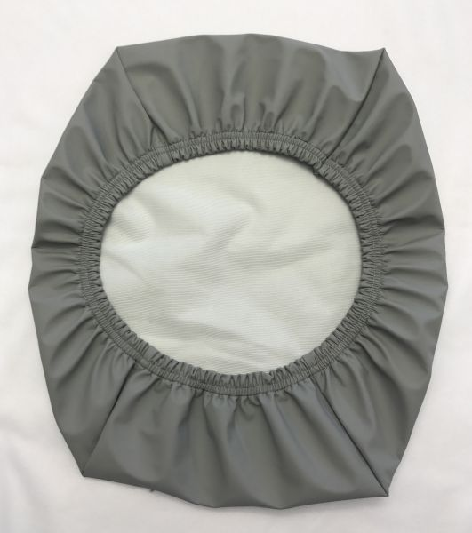 Matratzenschutzhülle für Ayurwedamassagen