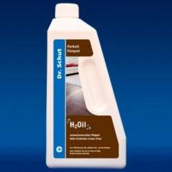 H2Oil Pflegeöl