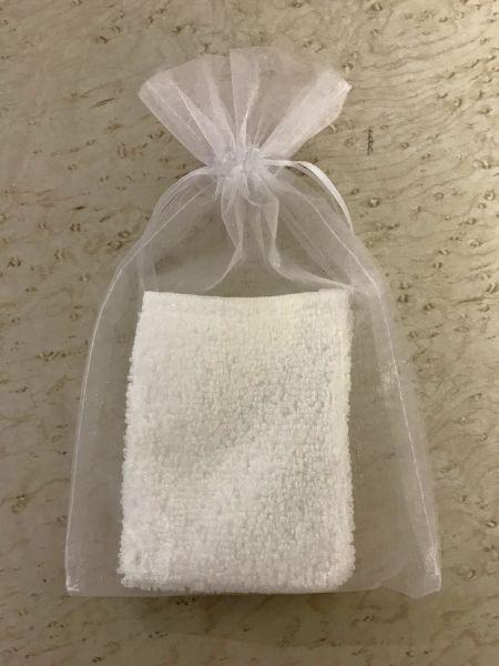 Micro Peeling Sensation Geschenk-Set