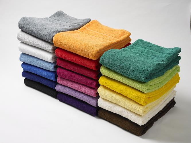 kabinen baumwoll frotteew sche frotteew sche accessories beauty clean line. Black Bedroom Furniture Sets. Home Design Ideas