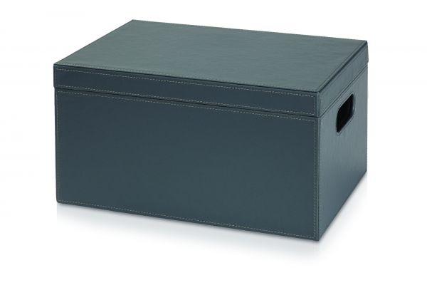 Möve Cube Aufbewahrungsbox